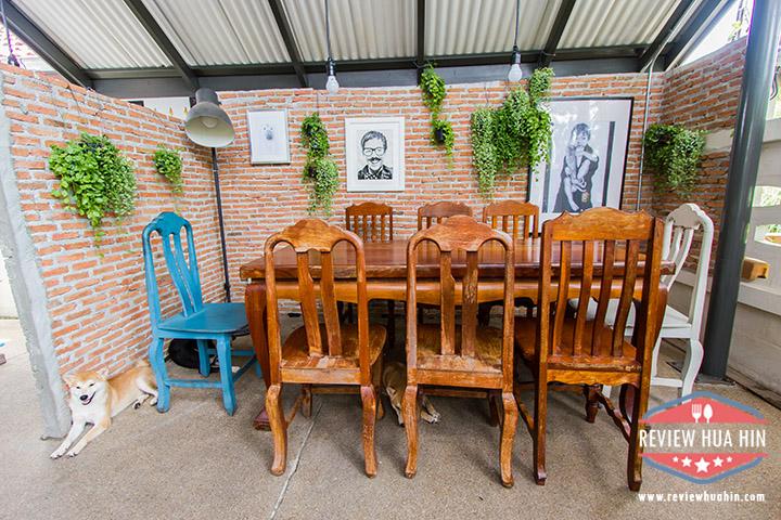 inu cafe_001