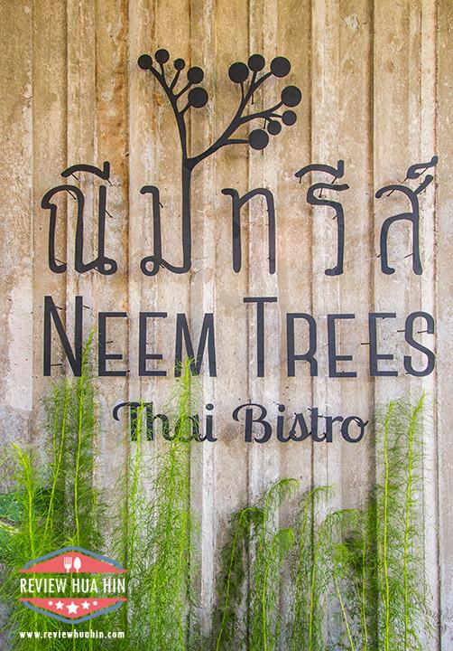 neem_trees_025