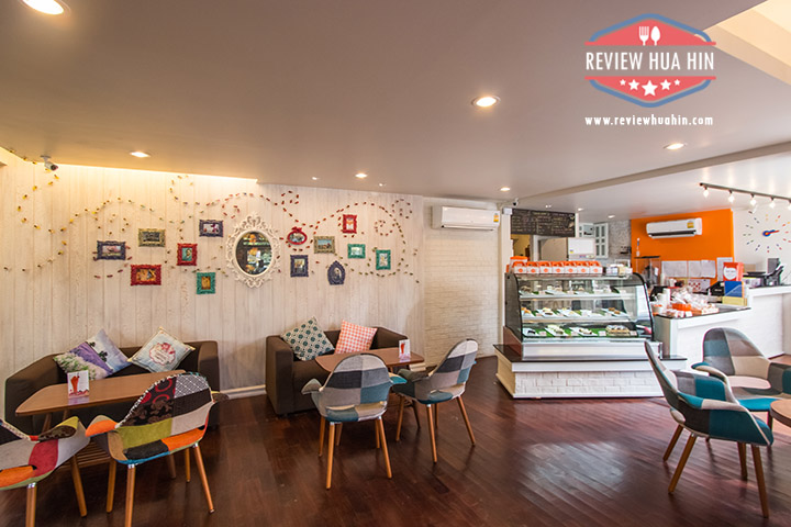 bakery terrace003