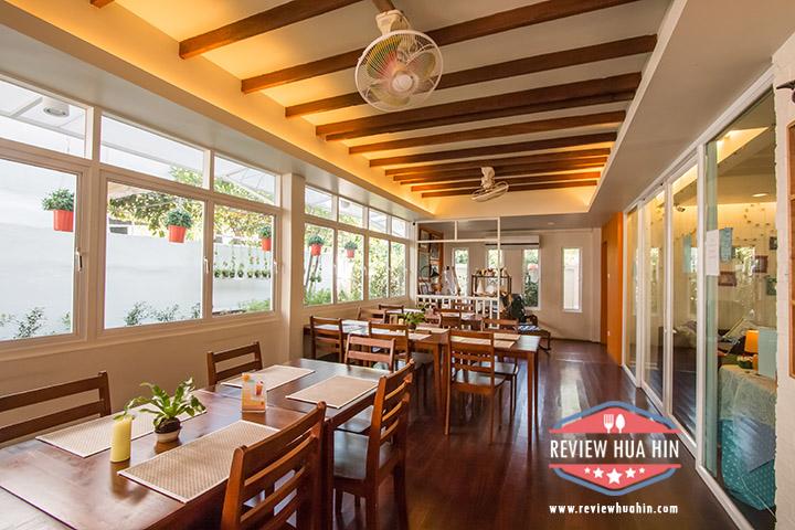 bakery terrace004
