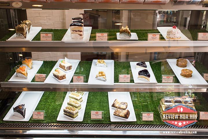 bakery terrace014