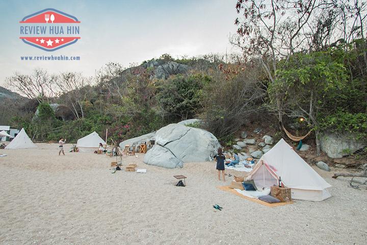 camp meating huahin004
