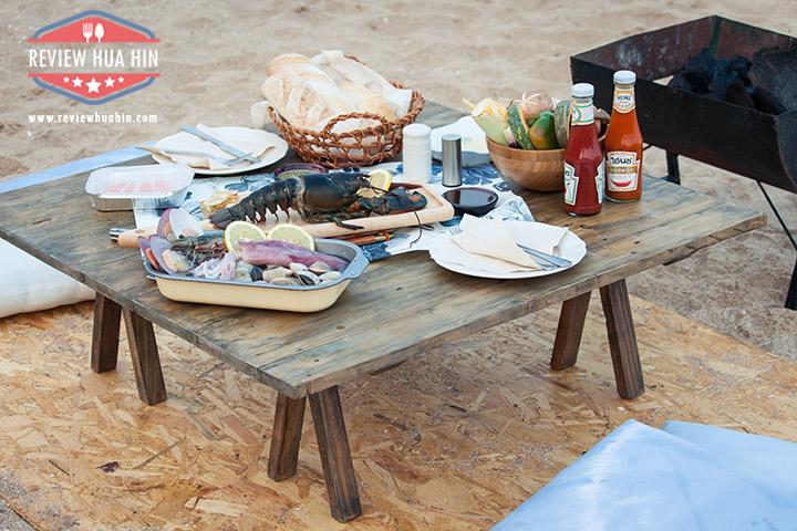 camp meating huahin010