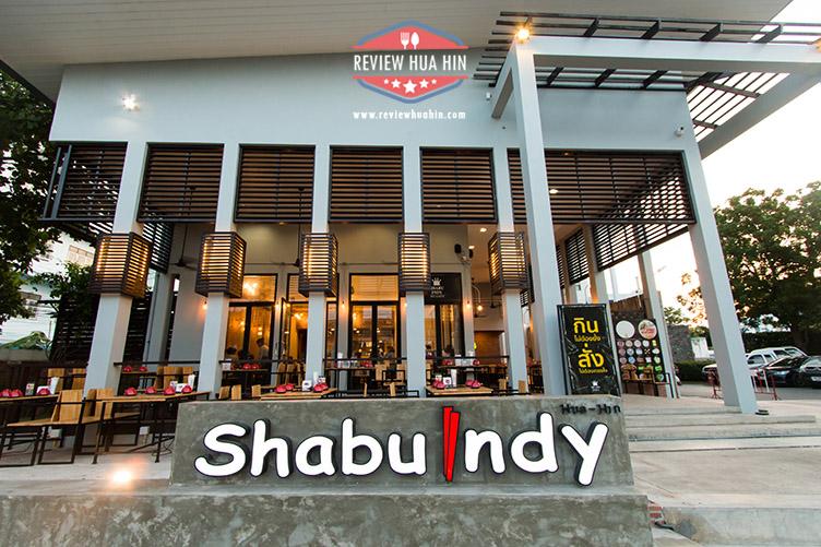 shabu indy 001