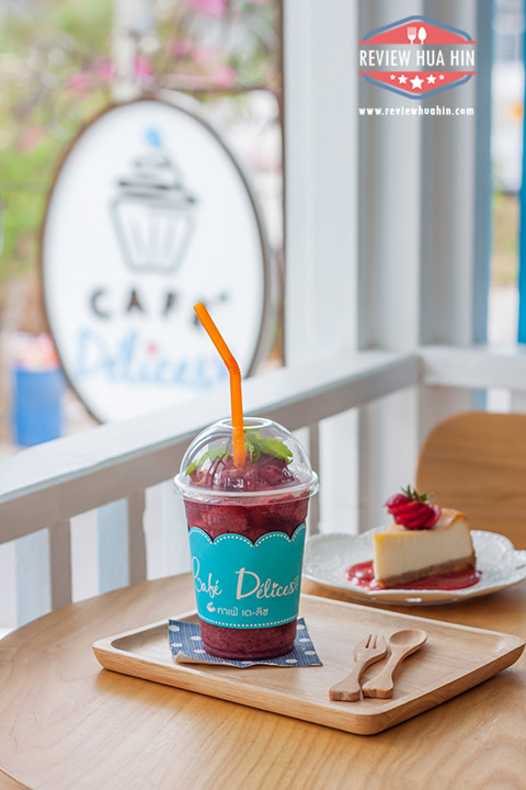 cafe delices016