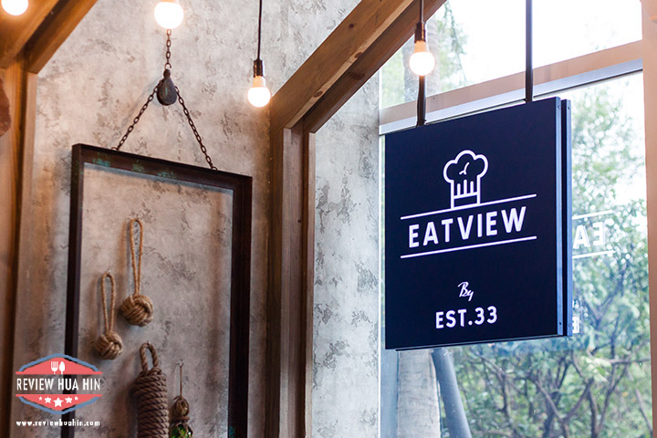 eatview019