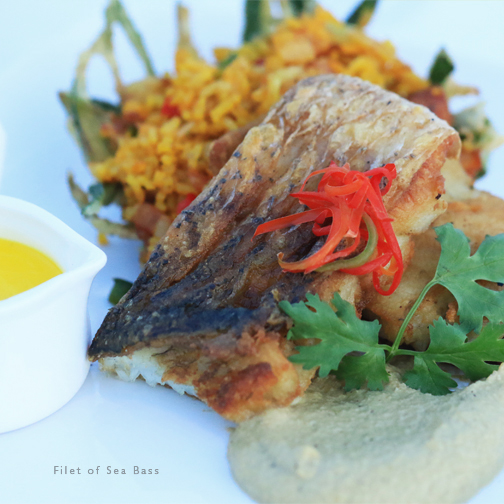 VT2_Filet of Sea Bass