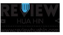 รีวิวหัวหิน – Review Hua Hin